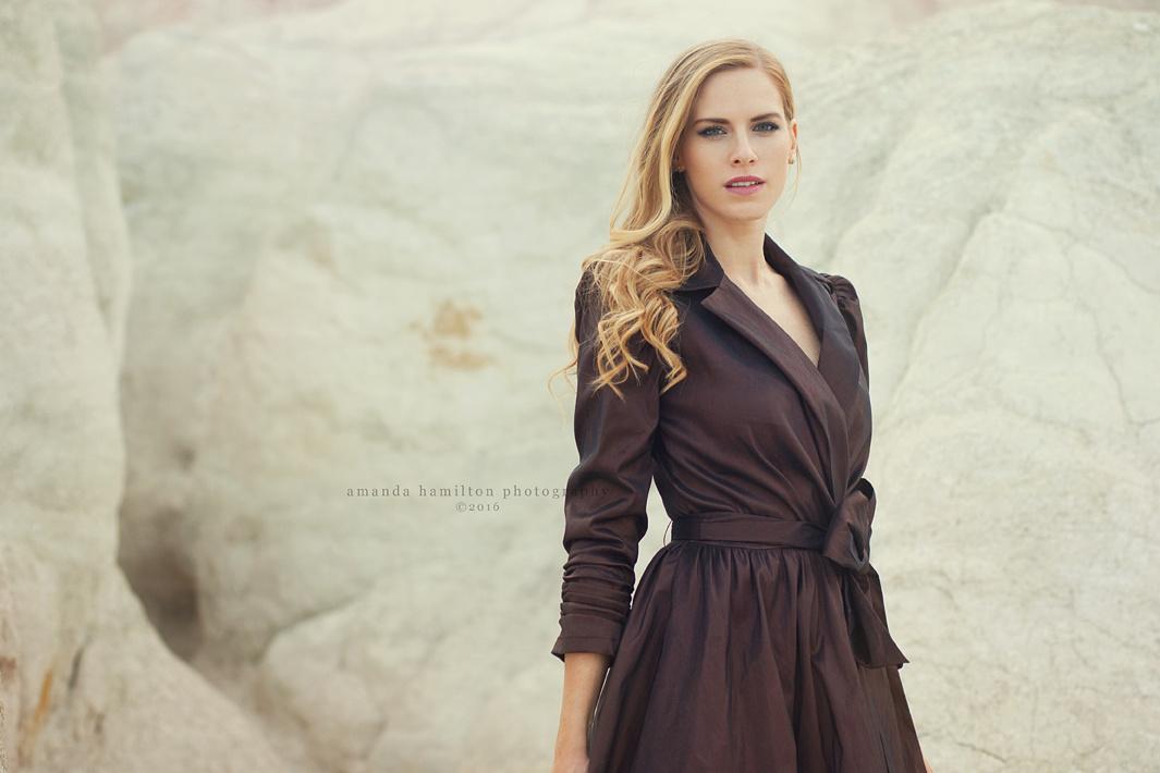 Amanda Hamilton Photography ©2016 Colorado Denver Colorado Springs fashion photographer Elegant Magazine