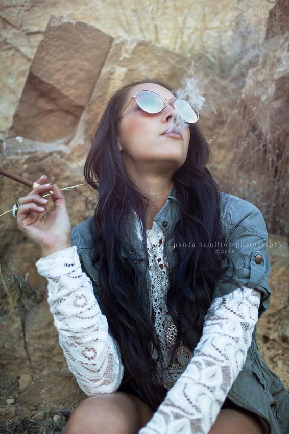 Amanda Hamilton Photography ©2016 Colorado Denver Colorado Springs fashion photographer