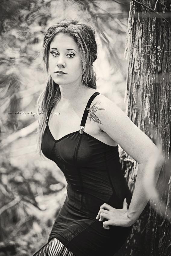 oahu portrait photography
