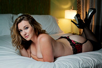 Colorado Springs-Boudoir Photographer-Amanda Hamilton_MG_8804-edit