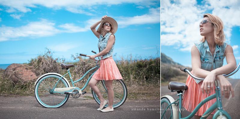 honolulu lifestyle fashion oahu