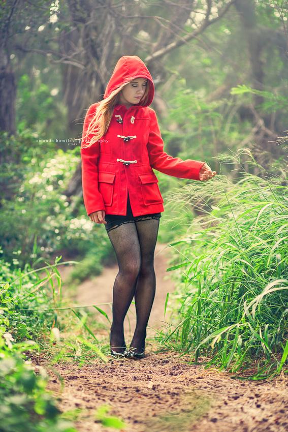 oahu fashion photography