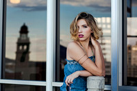 Amanda Hamilton-Denver-CO-Glamour-Fashion IMG_5253-edit